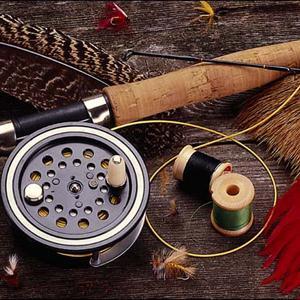 Охотничьи и рыболовные магазины Вавожа