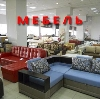 Магазины мебели в Вавоже