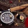 Охотничьи и рыболовные магазины в Вавоже