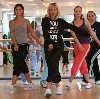 Школы танцев в Вавоже