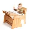 Стоматология Дента Плюс - иконка «детская» в Вавоже