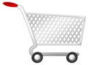 Хольстер - иконка «продажа» в Вавоже